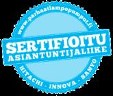 sertifioituasiantuntijaliikeTP